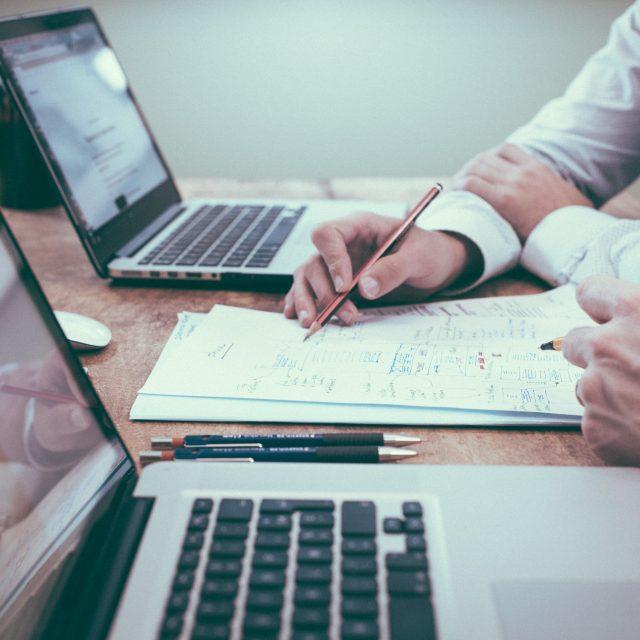 Szkolenie 'Podstawy – obsługa arkuszy kalkulacyjnych (Excel)'
