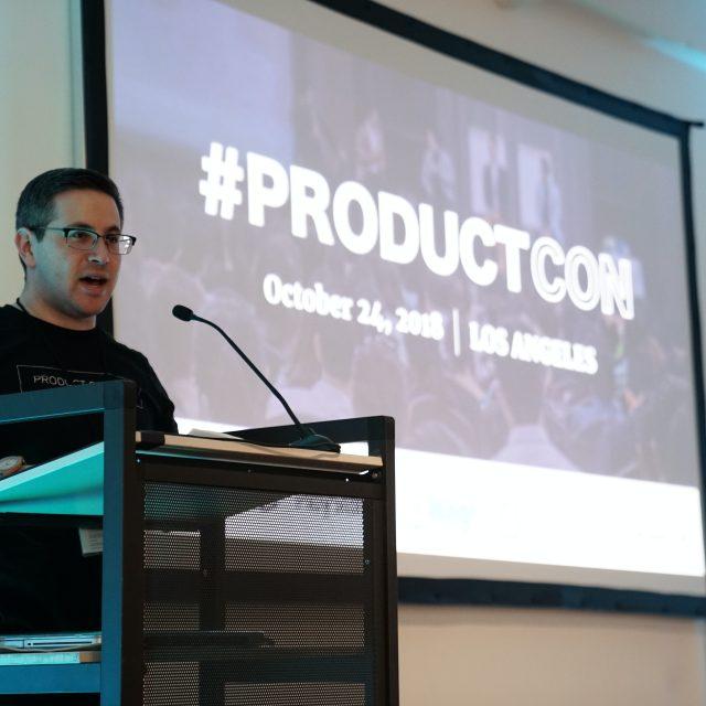 Szkolenie 'Tworzenie prezentacji multimedialnych'